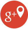 JAQUEMART IMMOBILIER Google+ Local